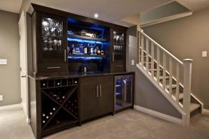 simple-wine-bar-storage-basement