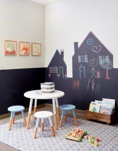 Kids_Chalk_Board_Walls